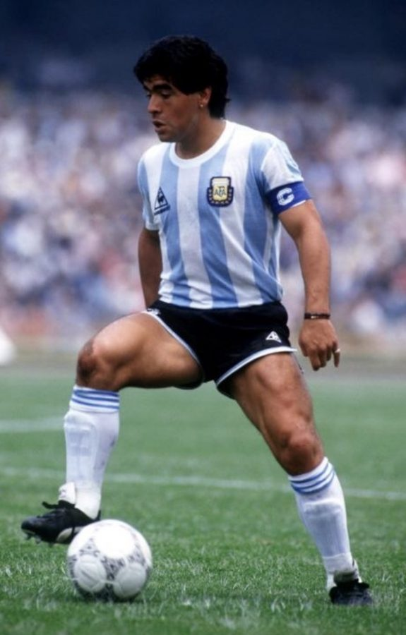 Where+are+sports+legends+now%3A+Diego+Maradona
