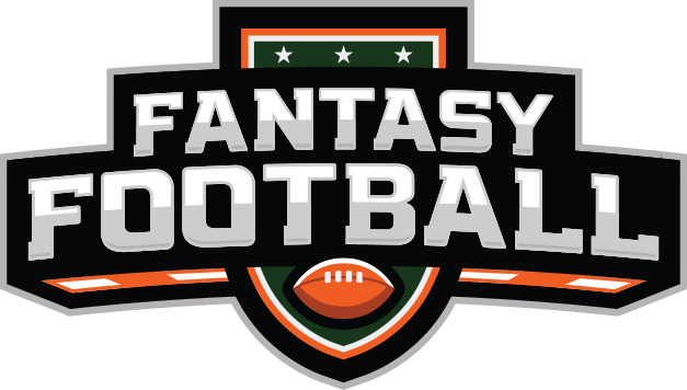Fantasy football fad