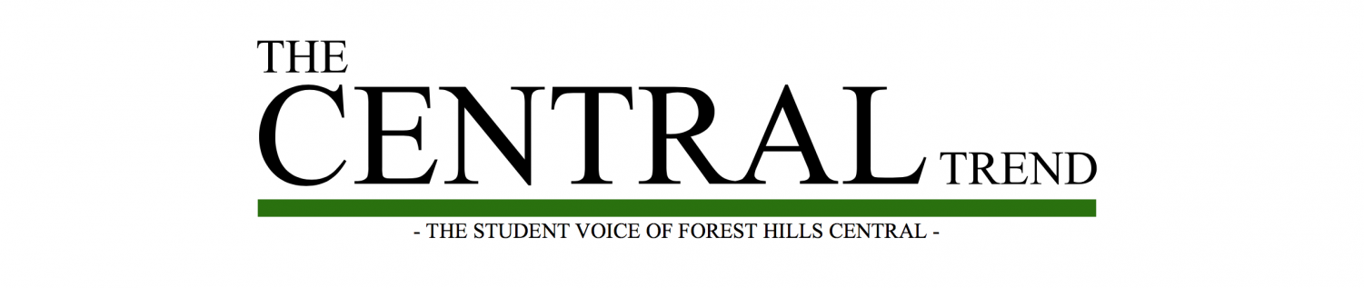 The Student Voice of Forest Hills Central