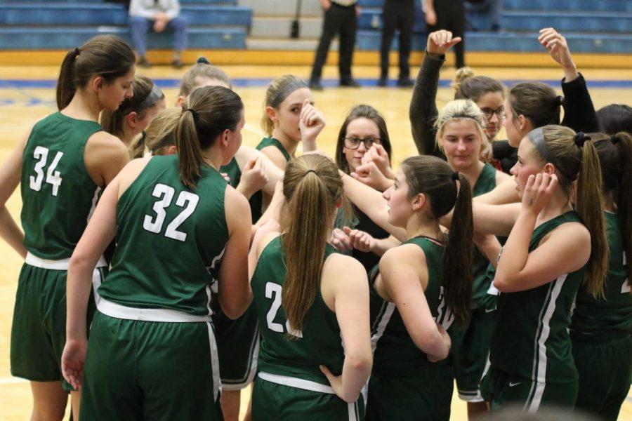 Varsity+girls+basketball+vs+Northview+preview
