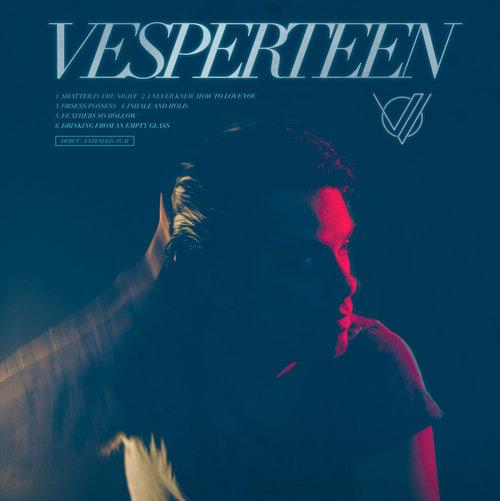 The Radar with Emily Obermeyer: Vesperteen