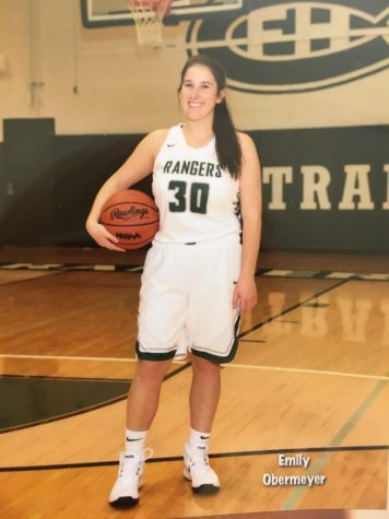 Player Profile: Hailey Beaufait