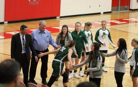 Girls varsity basketball preview: Ottawa Hills Bengals
