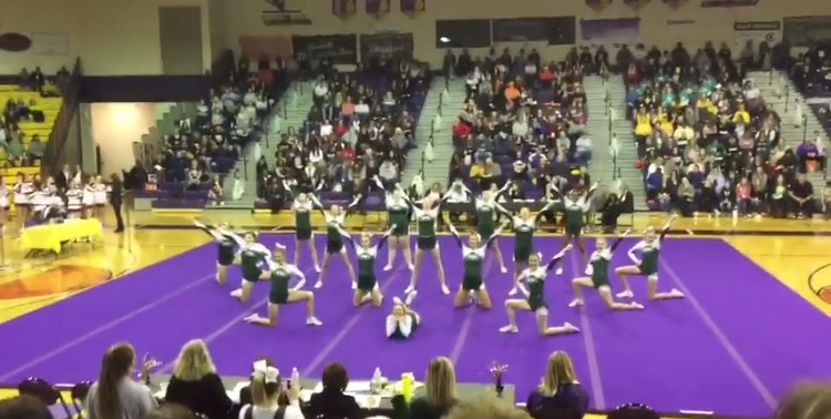 Competitive+cheer+takes+7th+at+LMCCOA