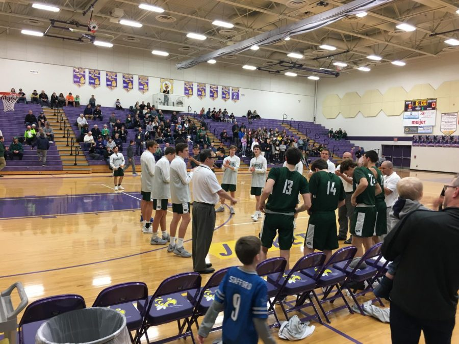 Boys+varsity+basketball+picks+up+another+conference+win+over+Greenville+83-52