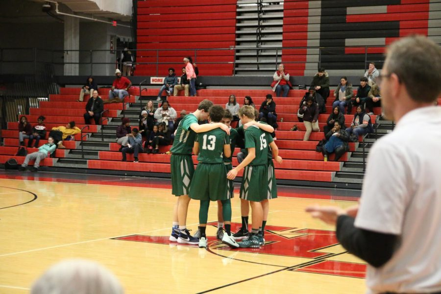 JV+boys+basketball+loses+to+Cedar+Springs+51-36