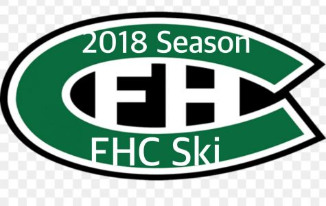 An inside look at the upcoming FHC Ski season