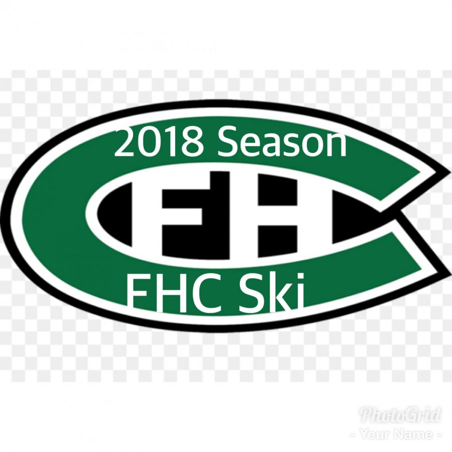 An+inside+look+at+the+upcoming+FHC+Ski+season