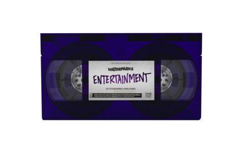 The Radar with Emily Obermeyer: Entertainment