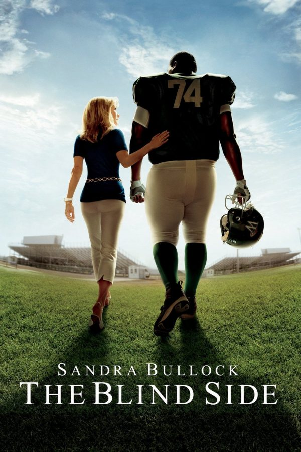 Hit or miss sports movies