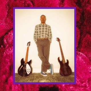 Steve Lacy's Demo blends genres in his bold debut project