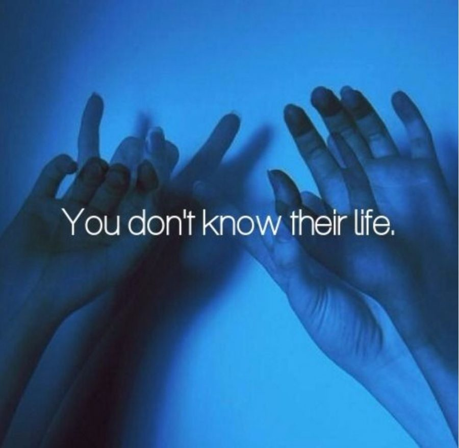 You+dont+know+their+life