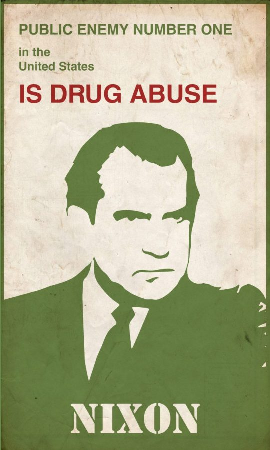 The+War+on+Drugs+needs+to+be+retired%3B+it%27s+time+for+change