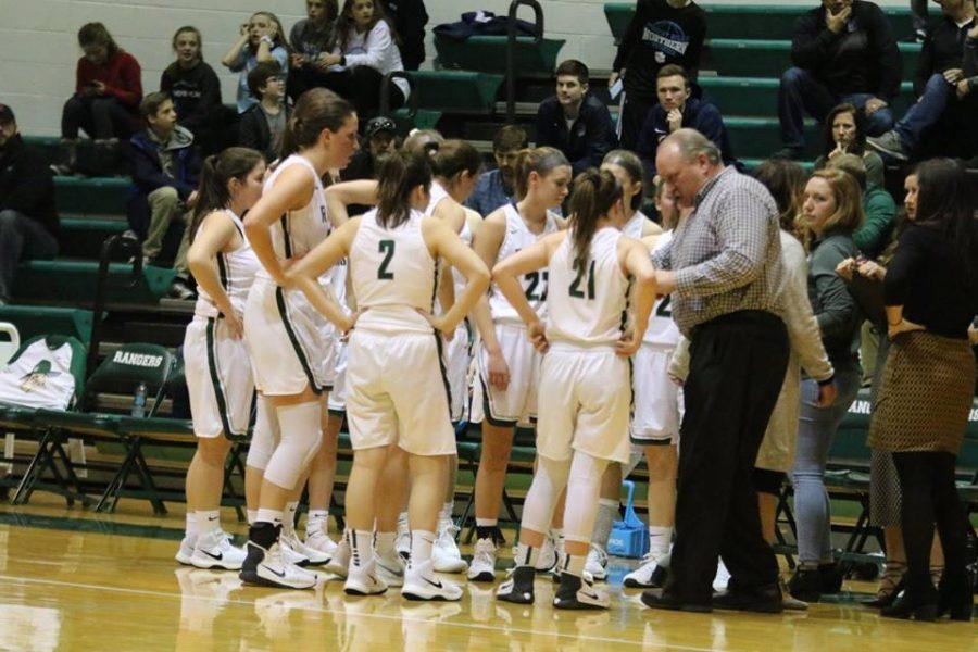 Girls+varsity+basketball+picks+up+42-32+win+over+Greenville
