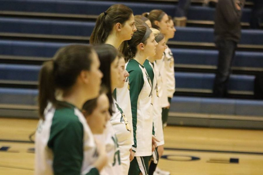 Girls+varsity+basketball+wins+big+over+FHN+51-40