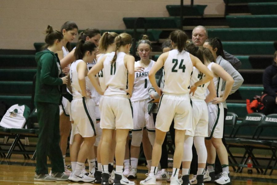 Girls+varsity+basketball+preview%3A+East+Grand+Rapids+Pioneers