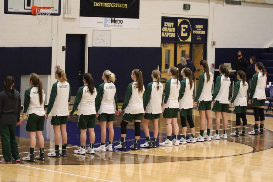 Girls+varsity+basketball+preview%3A+Northview+Wildcats