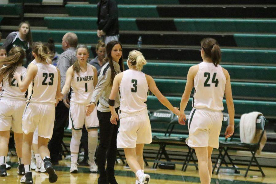 Girls+varsity+basketball+wins+third+straight+over+Cedar+Springs+47-42