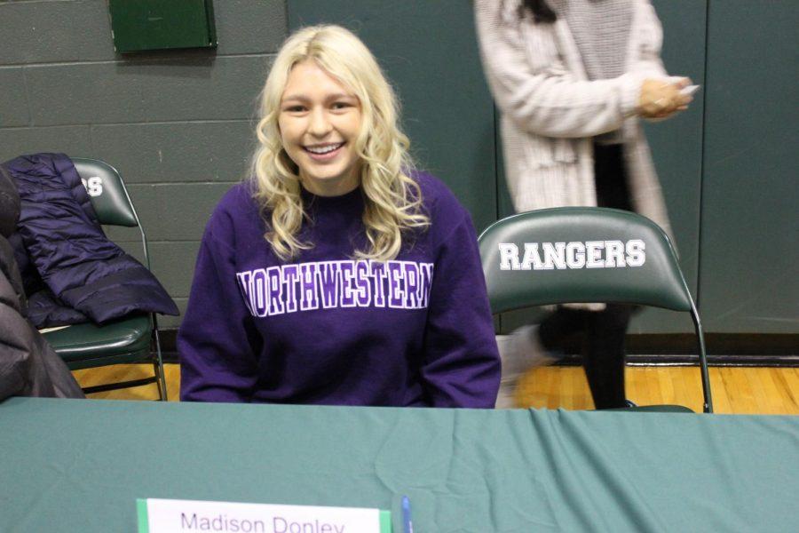 Madison+Donley+-+Northwestern+University
