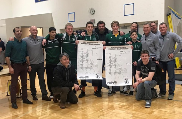 5+FHC+wrestlers+continue+on+to+Individual+Regional+tournament
