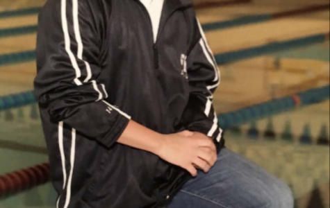 Player Profile: Fadi Muallem
