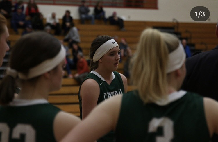 JV+girls+basketball+suffers+a+tough+loss+to+rival+FHN+38-34