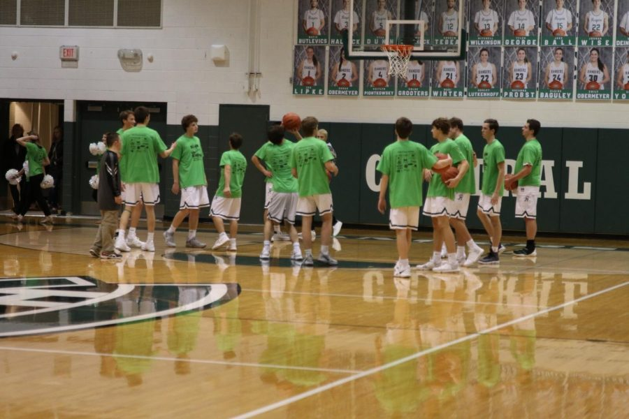 Boys+varsity+basketball+midseason+OK+White+conference+update