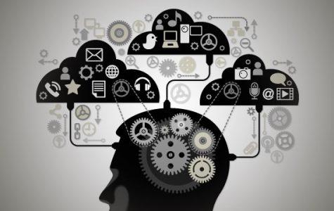 Multitasking: fact or fiction?