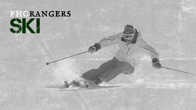 Boys+and+Girls+varsity+Ski+team+has+a+successful+run+at+regional+races