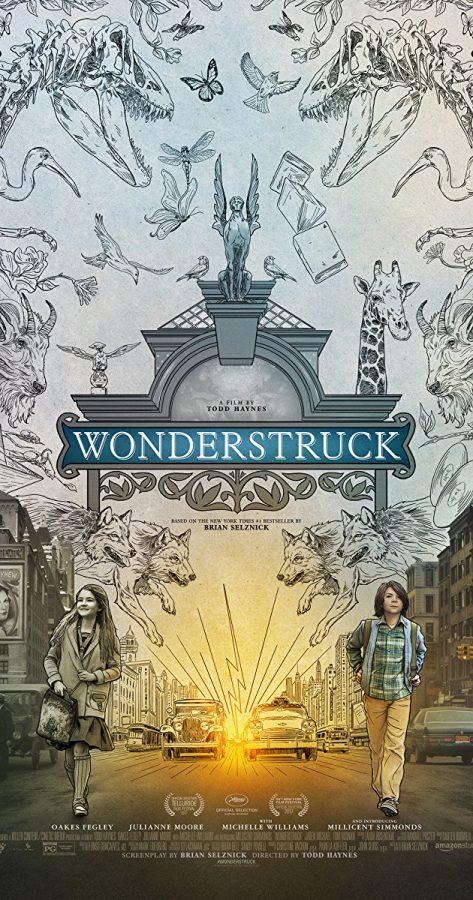 I+found+the+movie+Wonderstruck+to+be+lacking+in+wonder
