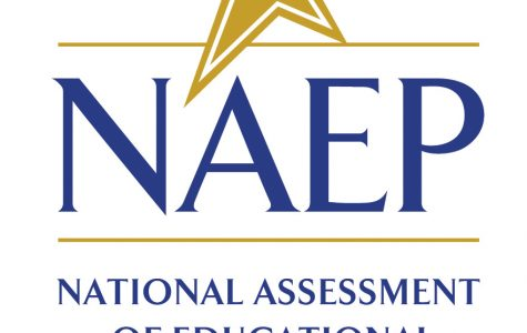 A new standardized test, the NAEP, makes its way to FHC