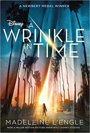 Disney's A Wrinkle in Time exceeded expectations