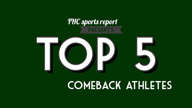 Top+5+comeback+athletes