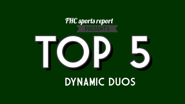 Top+5+Dynamic+Duos