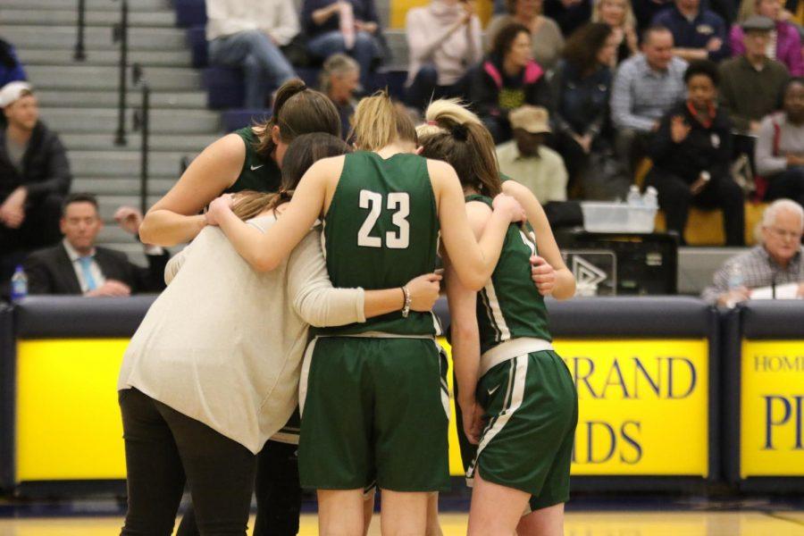 Girls+varsity+basketball+season+wrap-up