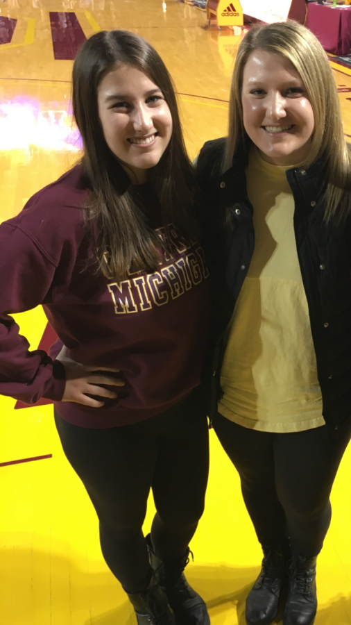 What+the+Central+Michigan+shooting+taught+me+about+school+safety