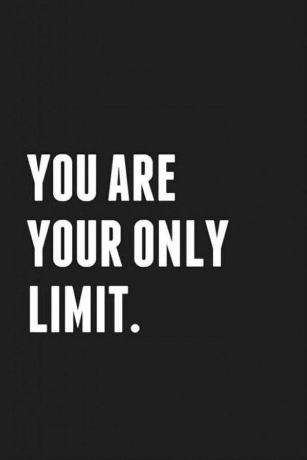 Find+the+motivation