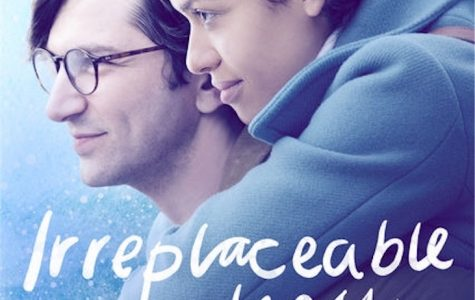 Netflix original Irreplaceable You is replaceable