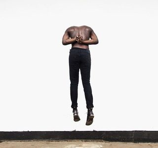 "Moses Sumney's ""Aromanticism"" stands out as a solid debut album"