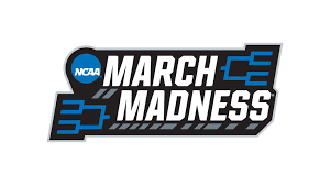 A look ahead to some of the best March Madness games in the Round of 64