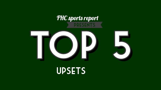 Top+5+upsets