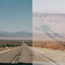 Aquilo introduces a new, brighter sound with EP, ii (Side A)