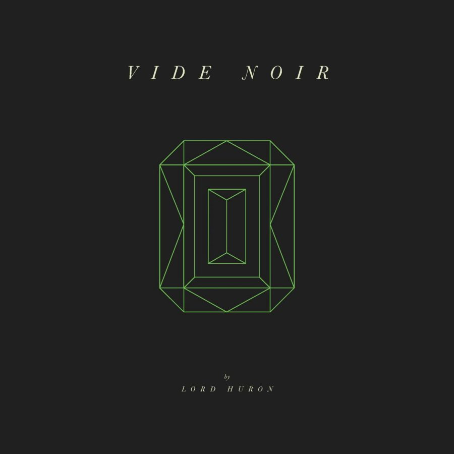 Vide Noir is a cosmic success