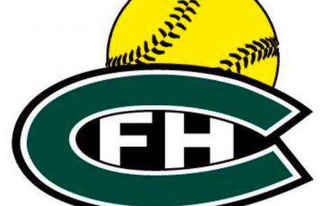 JV softball falls to talented Hudsonville team twice