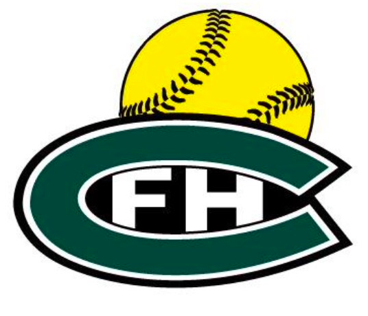 JV softball finishes season with two big wins over Greenville