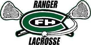 Boys varsity lacrosse rebounds with enormous 17-4 win over FHE