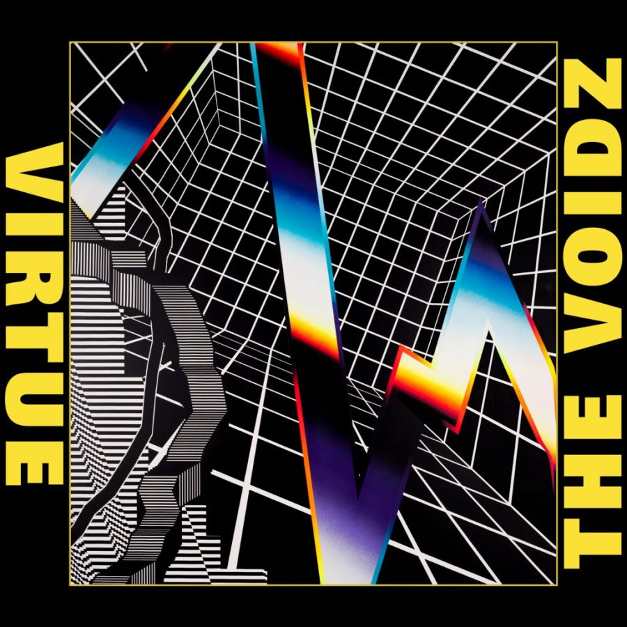 Virtue%27s+experimental+fun+provides+a+bold%2C+expansive+listening+experience