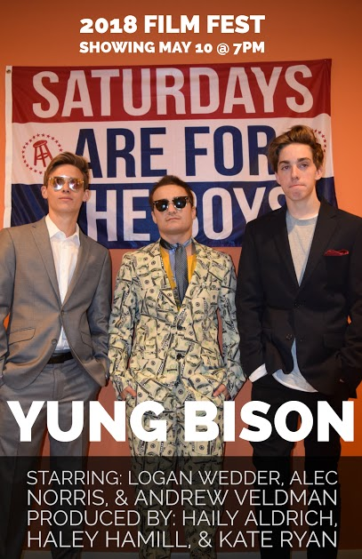Yung+Bison+-+Preview+Q%26A