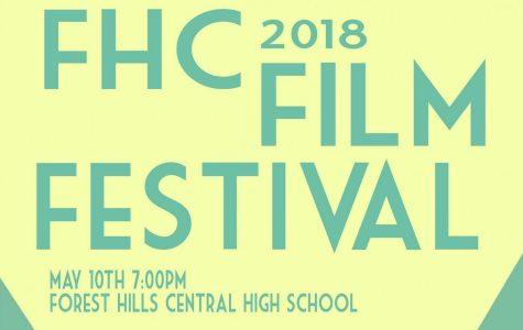 FHC Filmfest 2018 Q&As