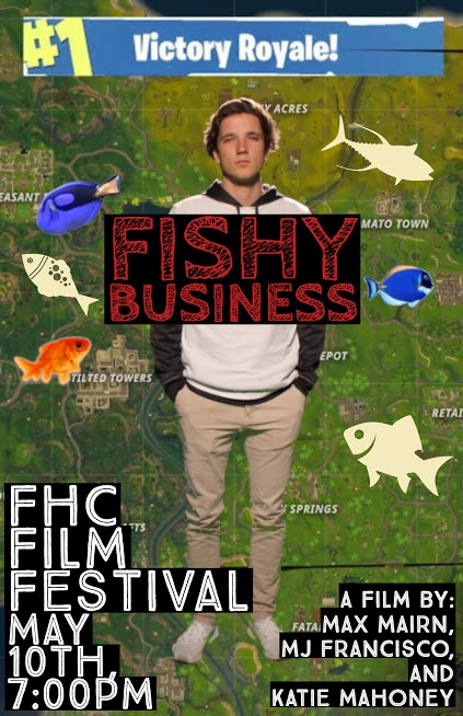 Fishy+Business+-+Preview+Q%26A
